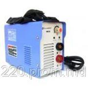 Сварочный аппарат инверторный Luxeon WM-170 фото