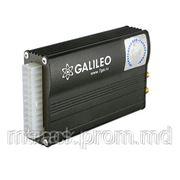 Galileo v.1.8.5 фото