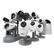 13 Megapixel H.264 CMOS Уличная IP камера. фото