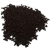 Активированный уголь для виноделия фото