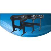 Режущие плоттеры Laser Engraver SK-1290L фото