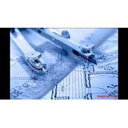Proiectare Sisteme de incalzire ventilare. фото