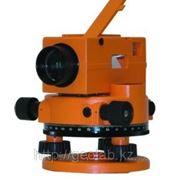Оптический нивелир 3Н5Л фото