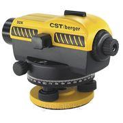 Оптический нивелир SAL32ND CST/berger фото