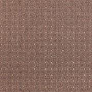 Ковролин Ideal Trafalgar 995 коричневый 4 м нарезка фото