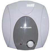 Almacom WH-10CC (10 литров) фото