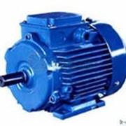 Электродвигатели АИР 56В2 фото