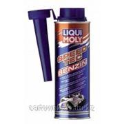 Liqui Moly LM3720 фото