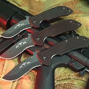 Ножи сувенирные Emerson фото