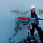Оценка надежности и устойчивости функционирования существующих зданий и сооружений фото