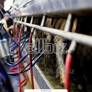Оборудование доильное для ферм фото