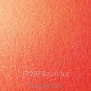 Упаковочная бумага, фактурная, Светло Розовый 60х60 см фото