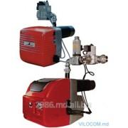 Газовые горелки, на мазут и дизельное топливо Joannes фото