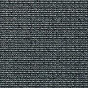 Покрытия ковровые Net Rips 5 Caligo фото