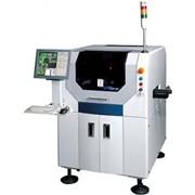 Система автоматической инспекции печатных плат MV-7Xi (10 M) фото
