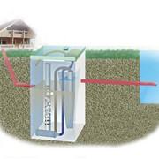 Монтаж систем водоснабжения, водоотведения и отопления фото