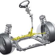 Рулевое управление для погрузчиков, продажа рулевого управление Украина, купить рлевое управление в Украине фото