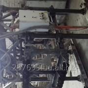 Резательный комплекс, Оборудование для резки бетона, Днепропетровск фото