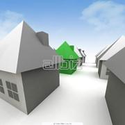 Аренда помещений, домов фото