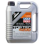 Масло моторное LIQUI MOLY TOP TEC 4200 5W30 фото