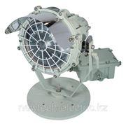 Прожекторы взрывозащищенные шахтные серии ВАТ51-ПР-Ш, РВ ExdI (до 300Вт) фото