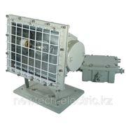 Прожекторы шахтные серии ВАТ53-ПР-Ш, РВ ExdI (до 300Вт) фото