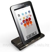 Док станция Promate proFlip.GT Docking Station for Samsung Galaxy Tab фото
