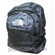 Туристический рюкзак North Face 40 л, NF40 фото