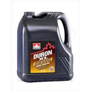 Моторное масло DURON XL SYNTHETIC BLEND SAE 0W-30 фото