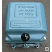 Контроллер ККТ-68 фото