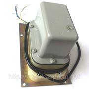Модуль защиты от опасного напряжения МЗОН-1 фото