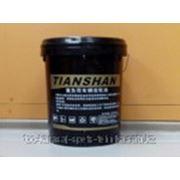 Моторное масло для дизельных двигателей Tianshan фото