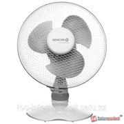 Вентилятор Sencor SFE 2521 фото