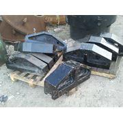 Ползун СМД-110А 1049103101 фото