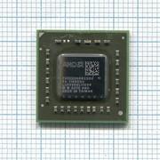 Процессор AMD E1-1200 EM1200GBB22GV (BGA413) (FT1) фото