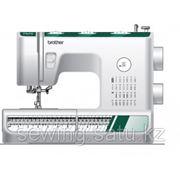 Электромеханические швейные машины Brother PS-70 фото