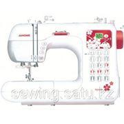 Компьютеризированные швейные машины Janome DC-4050 фото