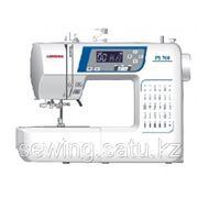 Компьютеризированные швейные машины Janome PS-700 фото