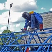 Трудоустройство в Польше Сборщики металлоконструкций фото