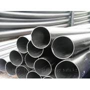 Трубы Д530-2020мм сварные нефтепроводные. фото