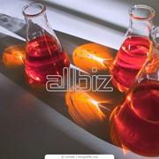 Научные услуги фото