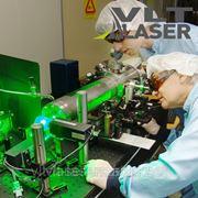 Ремонт лазерных проекторов фото