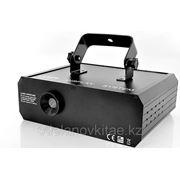 Лазерный проектор 500mW RGB 3D с полной анимацией цвета фото