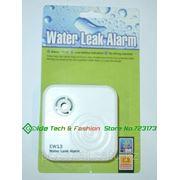 Сигнализация утечки воды. фото