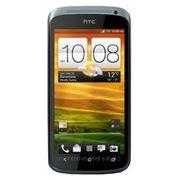 Смартфон HTC One S black фото