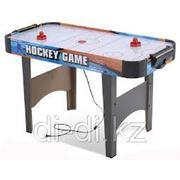Игровой стол «Аэрохоккей» фото