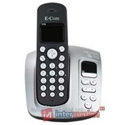 Радиотелефон ECOM N30 фото