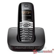 Радиотелефон Gigaset C610 фото