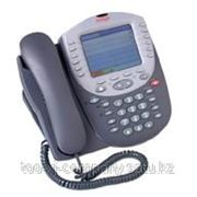 IP PHONE 4625SW GRAY RHS фото
