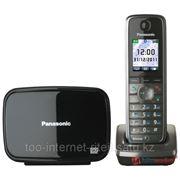 Радиотелефон PANASONIC KX TG8621UAM фото